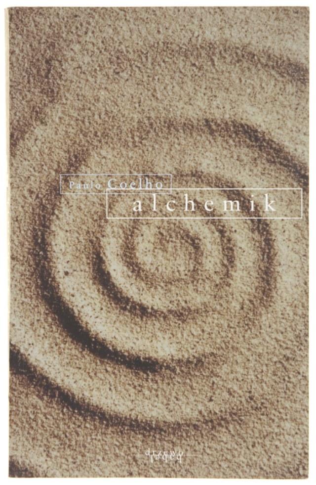 1995_alchemik