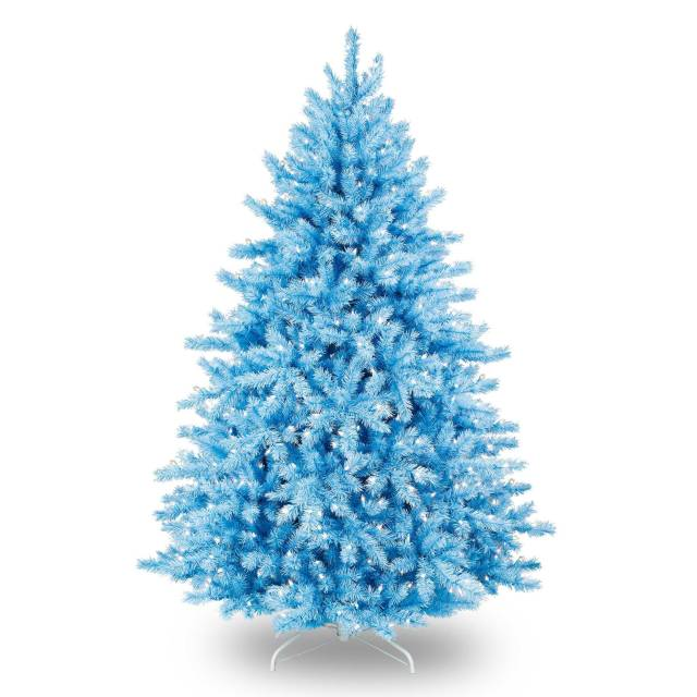 blue-christmas-tree-2