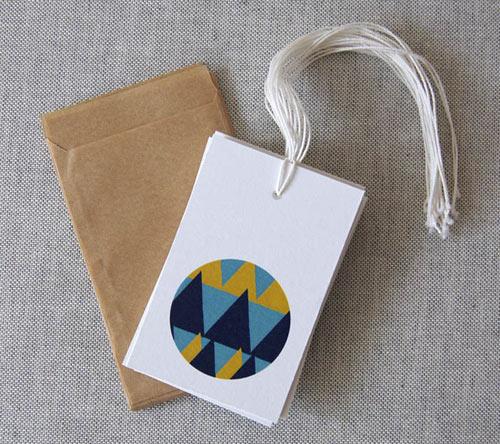 Karte-Christmas-Card-3