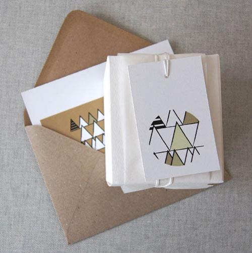 Karte-Christmas-Card-7