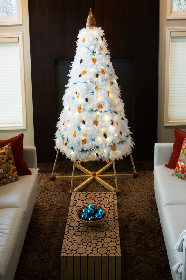 Modern-Christmas-Tree-10