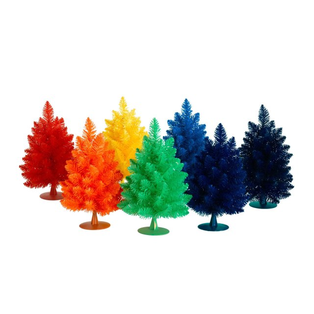rainbow-mini-christmas-tree-2