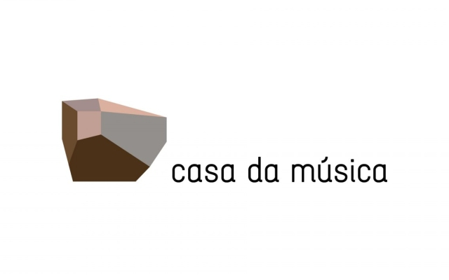 Casa00