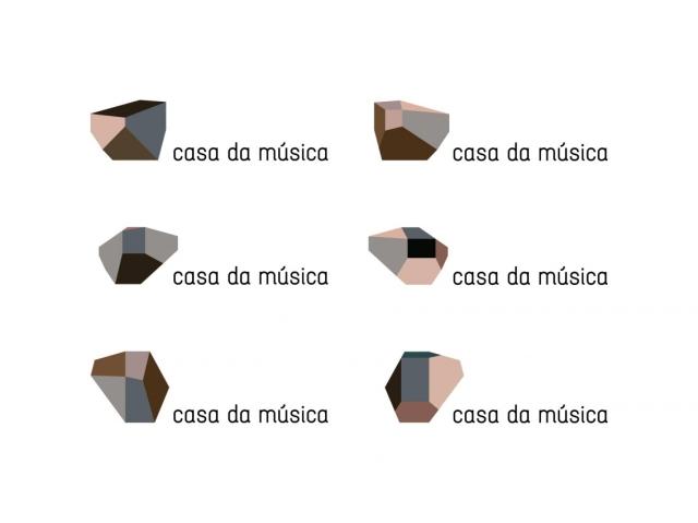 Casa04