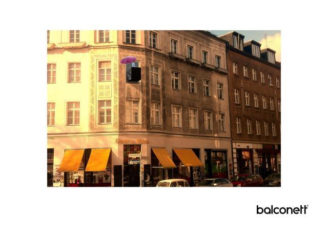 balconett 1