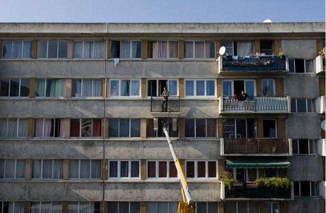 balconett 10