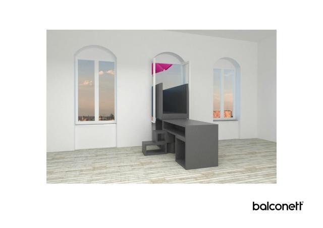 balconett 2