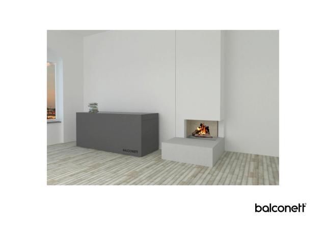 balconett 3