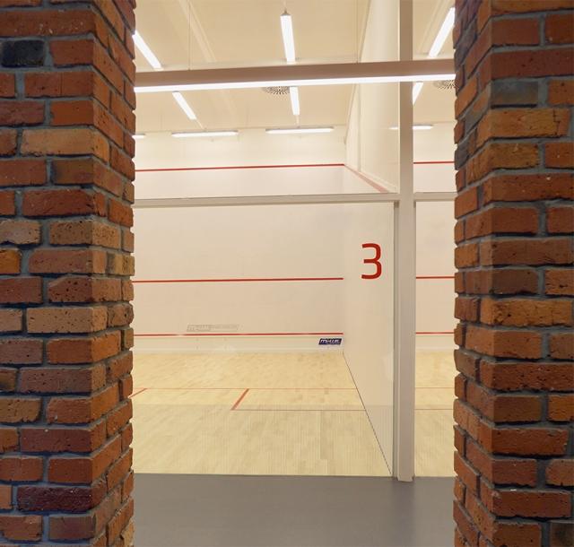 squashfit 19