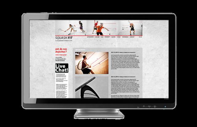 squashfit_www
