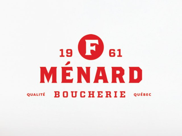 FMenard_Brand_14