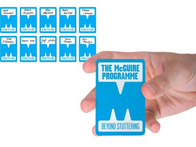 mcguire-programme-05