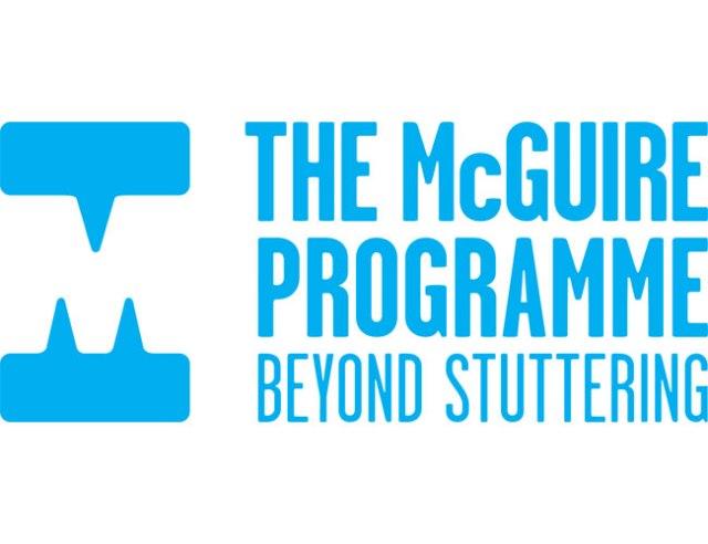 mcguire-programme-logo-01
