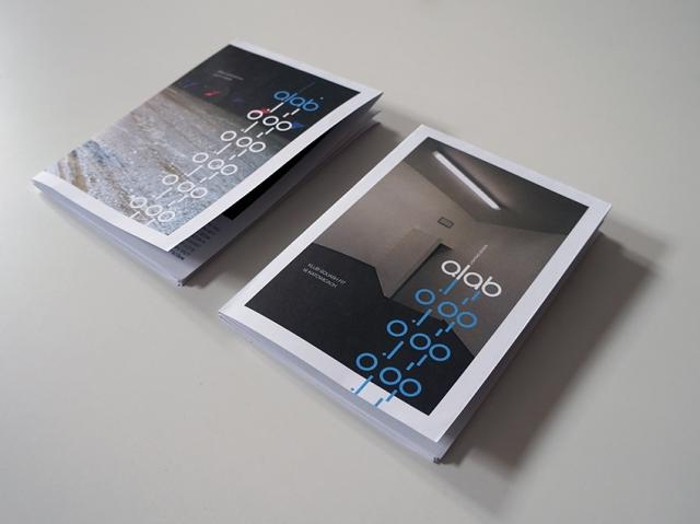 qlab_broszury 1