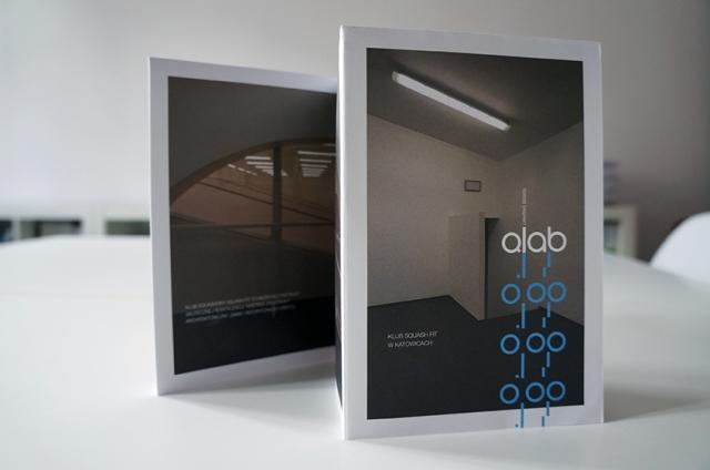 qlab_broszury 3