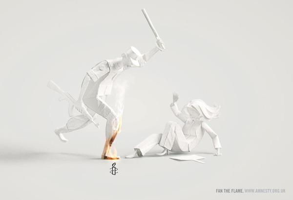 fan the flame 4