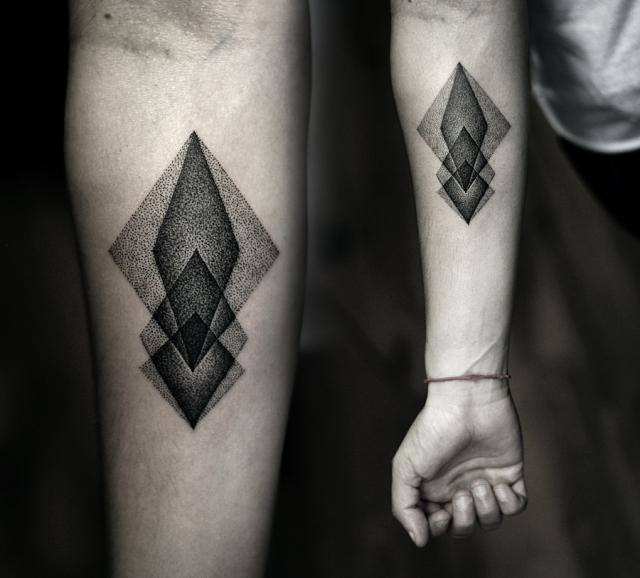 Kamil_Czapiga_2013_Tattoo_135