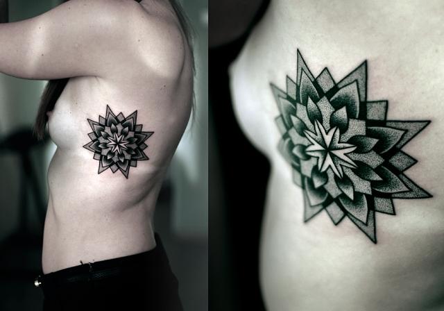 Kamil_Czapiga_2013_Tattoo_161