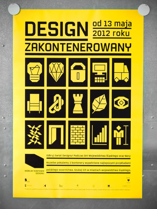 kontener designu_1