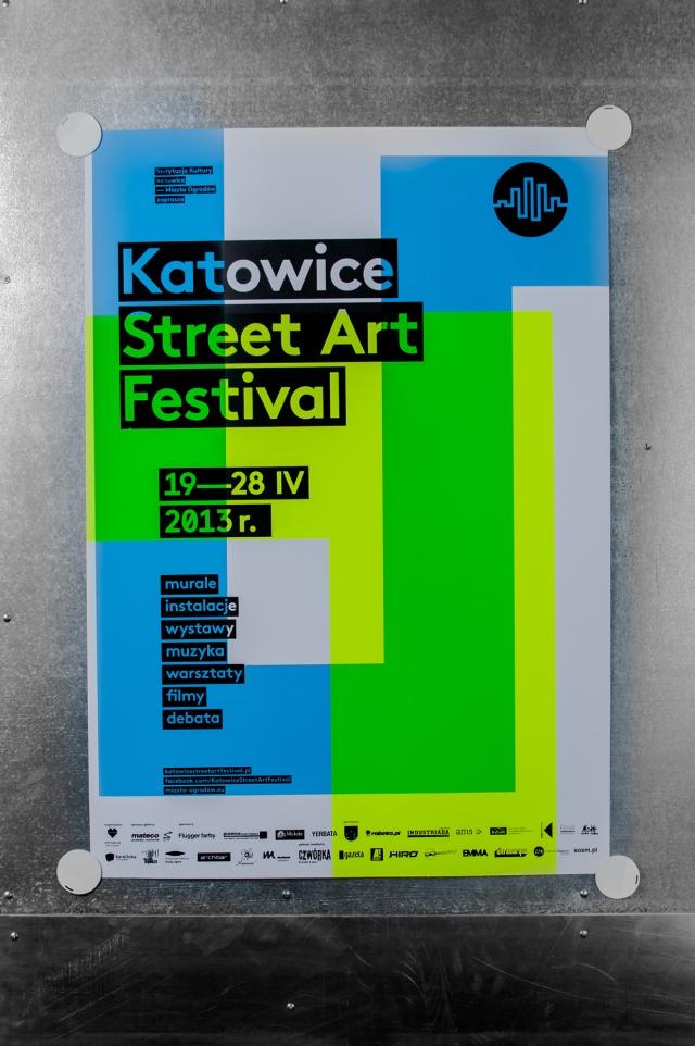 street art festiwal 2