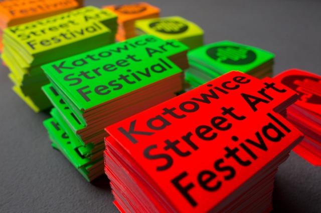 street art festiwal 7