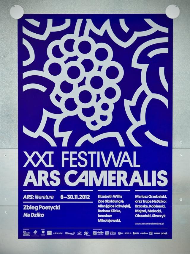 XXI_ars cameralis  1